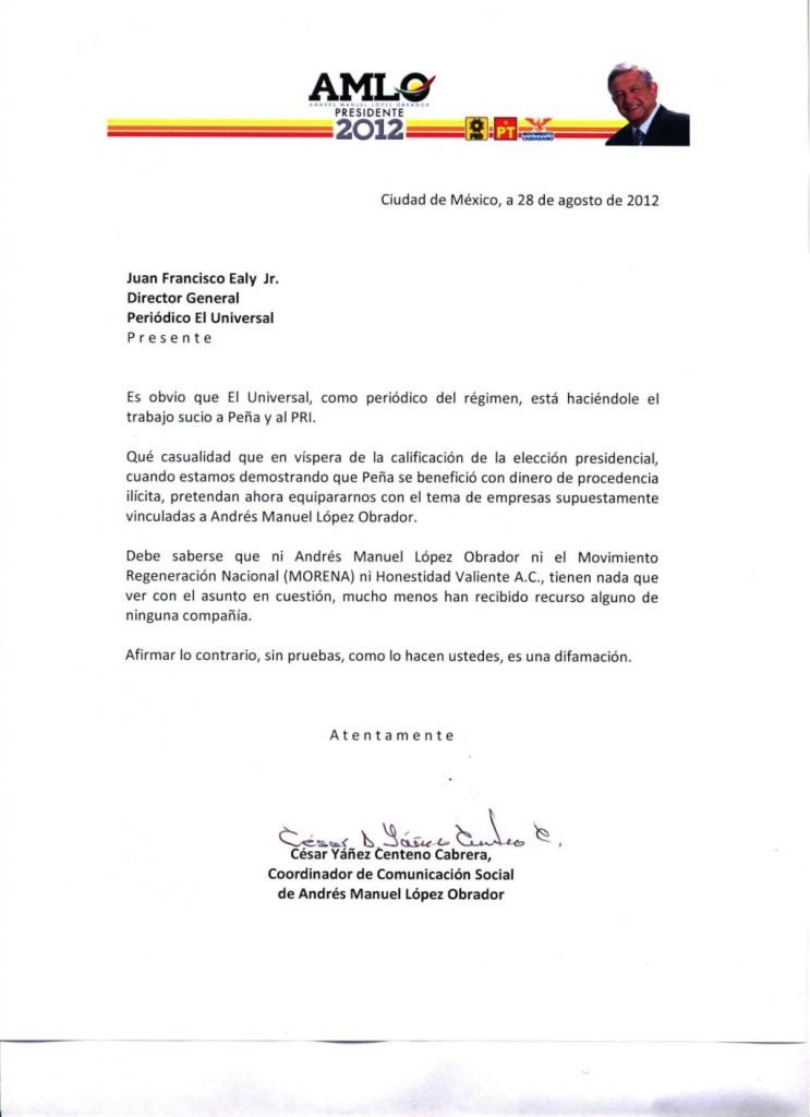 carta-cesar-yañez.