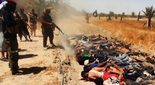irak-ejecuciones