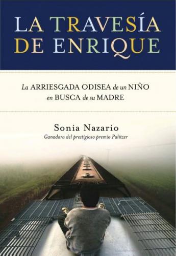 La-Travesía-de-Enrique