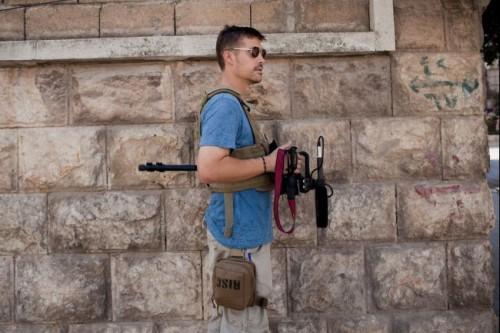 James-Foley-Aleppo