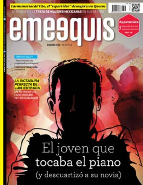 337-emeequis