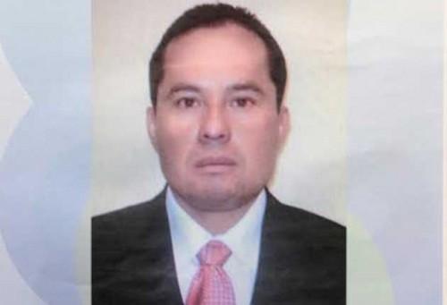 Nicasio-Aguirre-Guerrero