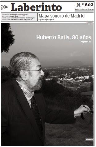 Laberinto-Batis