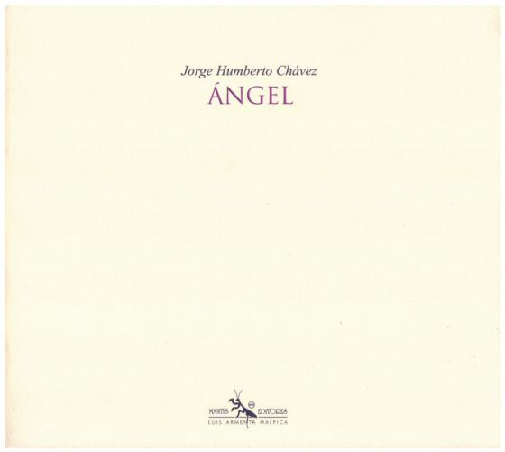angel-jorge-humberto-chavez