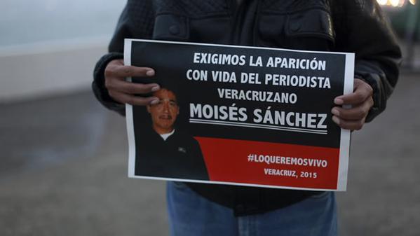Moises-Sanchez-Cerezo