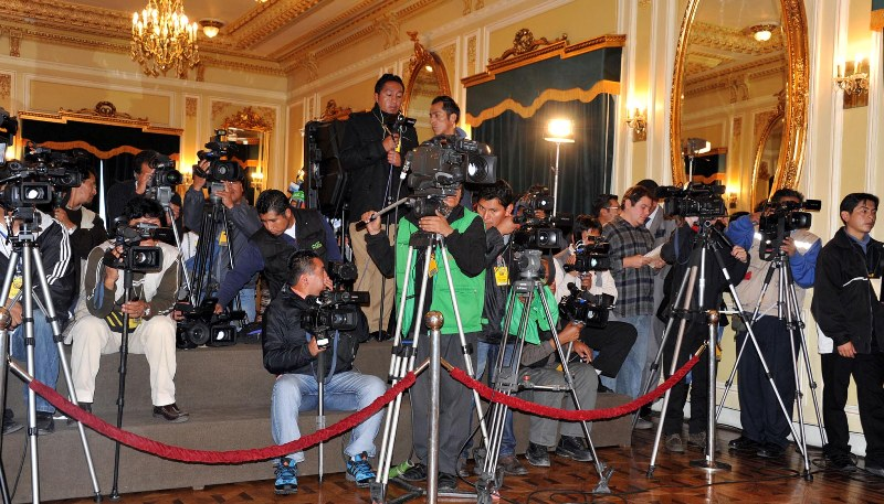 prensa-bolivia