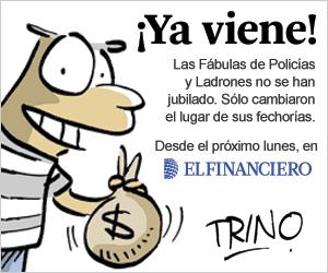 trino-financiero