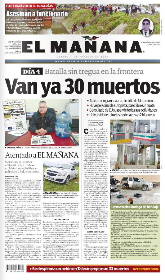 El-Mañana-feb-5-2015