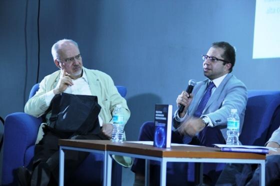 Manuel_Guerrero y Meyer