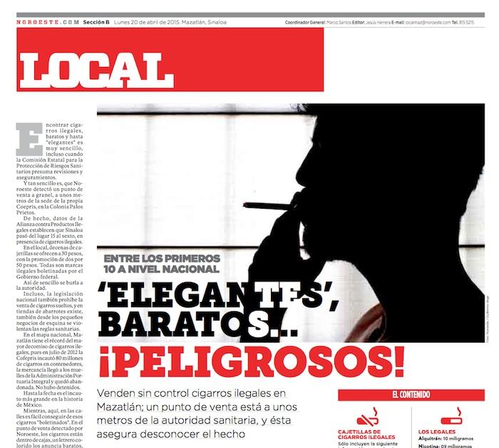 Cigarros-ilegales