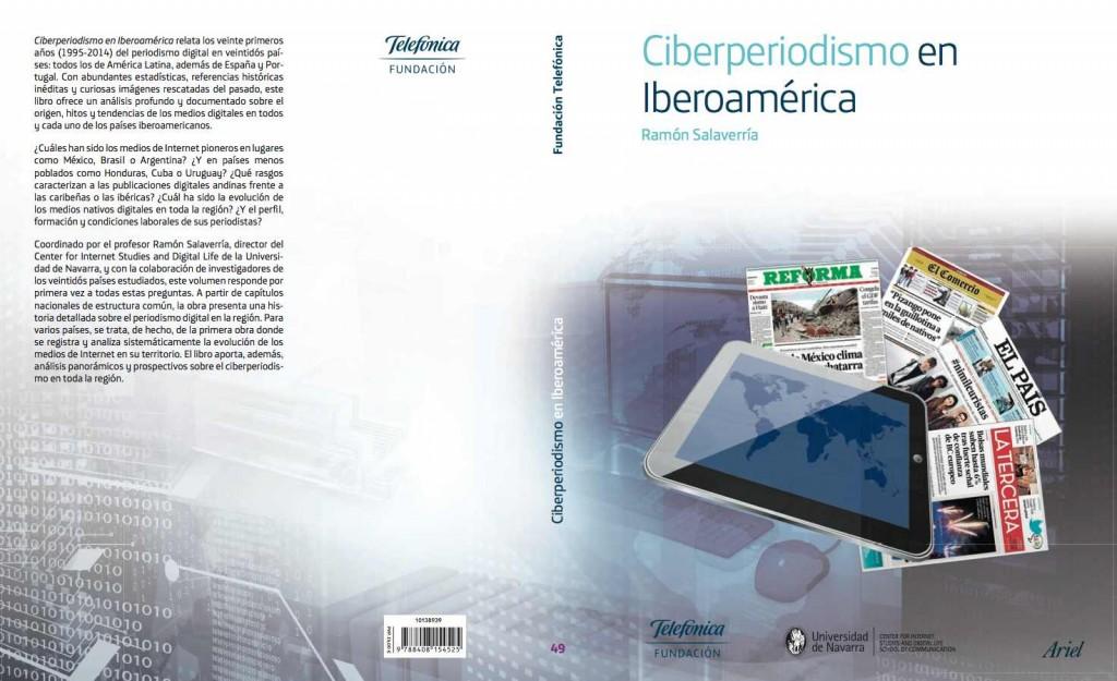 ciberperiodismo-iberoamerica