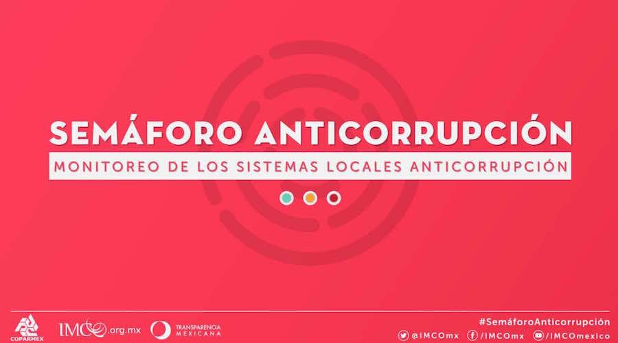semaforo-anticorrupcion